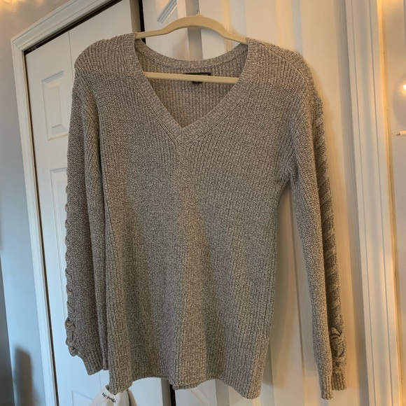 American Eagle Outfitters Sweaters - American Eagles V-neck Sweater